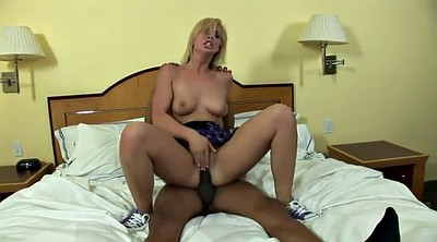 Mom, Mom creampie, Creampie mom, Milf creampie, Black mom, Mom throat