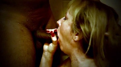 Teacher, Game, Fuck, Old teacher, Mature interracial