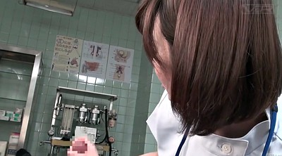 Japanese doctor, Japanese handjob, Japanese gay, Japanese beautiful, Subtitles, Japanese beauty