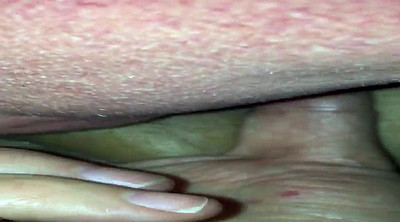 Suck, Pussy eating, Girl rimming