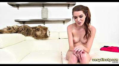 Pussy, Pussy show
