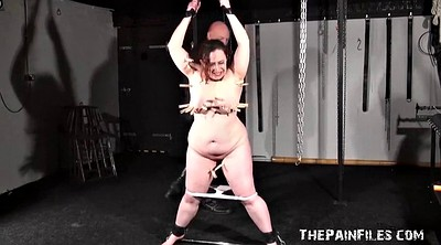 Spanking, Ugly, Spanking punishment, Ugly bbw, Punish, Bbw bondage