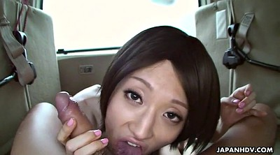 Japanese toy, Japanese outdoor, Car sex, Japanese panty, Japanese car sex, Asian car