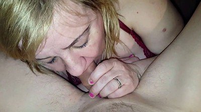 Mature creampie, Homemade mature, Homemade creampie