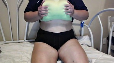 Saggy, Bbw webcam, Saggy tits, Big saggy tits