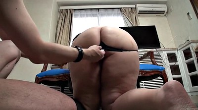 Japanese hd, Asian fat, Japanese extreme, Subtitle, Bbw japanese, Bbw hd