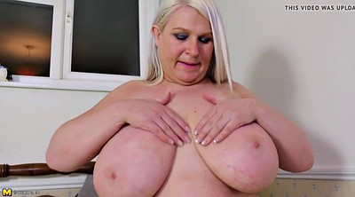 Mother, Bbw mature, Bbw granny, Sex with mother