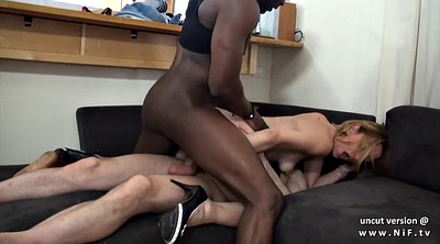 Black mom, Mom anal, Anal milf, Anal mom, Anal dp, Mature french