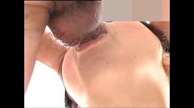 Japanese creampie, Asian creampie, Gangbang creampie, Asian gangbang, Japanese throat, Asian deep throat blowjob