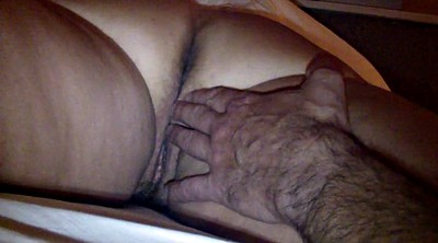 Wife, Mature massage, Massage wife, Wife mature, Wife massage