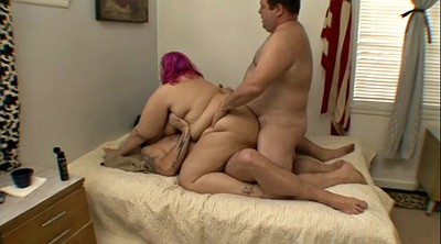 Young, Bbw creampie, Old creampie