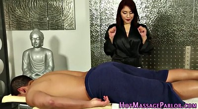 Hairy, Milking handjob, Hairy massage
