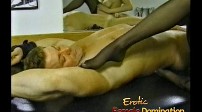 Mistress t, Young feet, Bdsm feet, Slave young, Mistress slave, Mistress feet