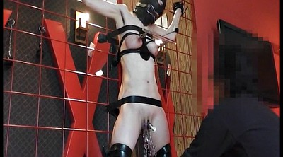 Bdsm, Japanese bdsm, Japanese woman, Whipped, Bondage japanese