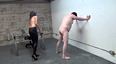 Asian bdsm, Ball busting, Asian femdom, Cruel