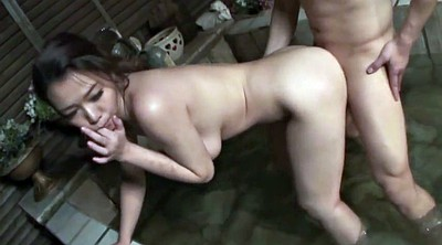 Japanese mom, Asian mom, Japanese threesome, Close, Mom japanese, Japanese close up