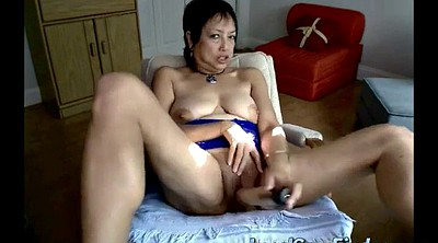 Asian granny, Asian webcams, Asian webcam