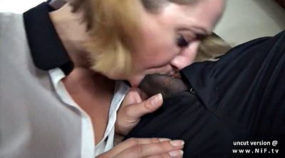 Mom anal, Mom black, Anal mom, Ebony anal, Ebony dp, Black mom