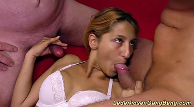 Orgy, German swinger, Amateur swinger