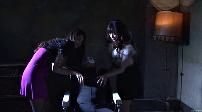 Subtitle, Japanese subtitle, Subtitles, Japanese threesome, Hd asian, Asian hd