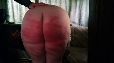 Spanking, Pain, Painful, Bbw bdsm