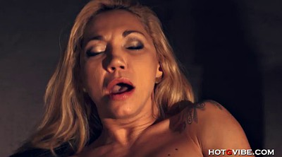 Squirt orgasm, Mature squirt, Squirting milf, Nipple orgasm