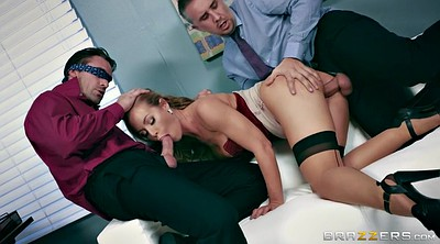 Nicole aniston, Secretary, Aniston