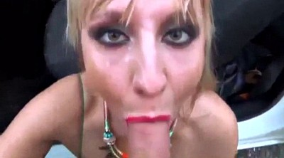 Facial compilation, Cum compilation, Blowjob compilations