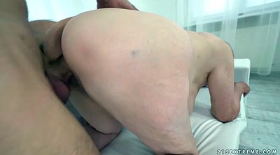 Bbw mature, Blindfold, Obese, Mature missionary, Granny chubby, Chubby young