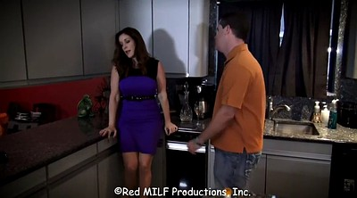 Rachel steele, Mother, Mothers, Steel, Rachel steel, Rachel