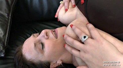 Fisting, French mom, Bbw fisting, Bbw fisting anal, Anal mom, Amateur mom