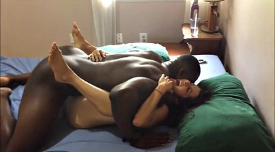 Bbc, Wife bbc, Black wife