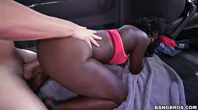 Chubby, Interracial cheating, Vicky, Bangbus, Athlete