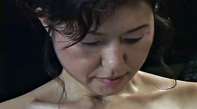 Japanese bdsm, Roped, Mature amateur, Japanese mature, Japanese bondage