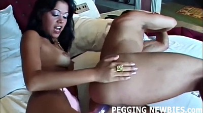 Pegging, To
