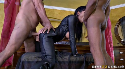 Boots, Boot, Romi rain, Three, Gloves, Rain