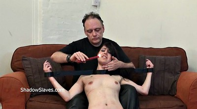 Bondage, Whip, Tie, Whipping, Wax, Waxing
