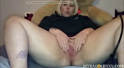 Bbw, Pump, Pussy pump, Inflation, Inflatable