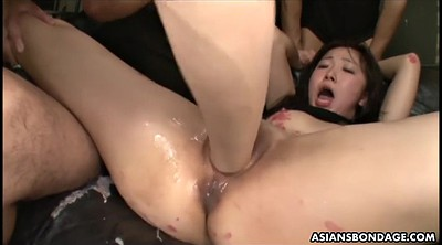 Japanese bdsm, Japanese orgasm, Japanese bondage, Fist asian, Wax, Japanese fist