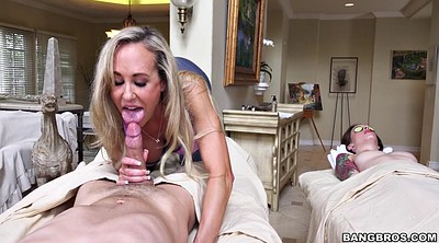 Sleeping, Brandi love, Brandi