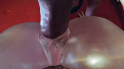 Orgasms, Hairy solo, Solo hairy, Hairy milf solo