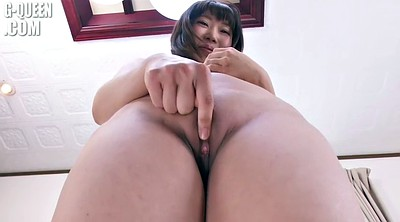 Japanese uncensored, Uncensored, Uncensored japanese, Solo japanese