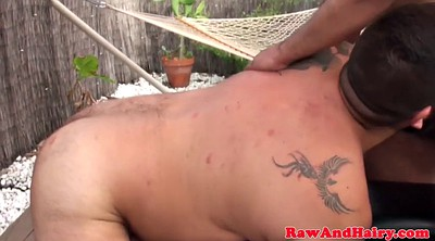 Mature anal, Bear, Chubby gay, Mature outdoor, Mature hairy anal, Mature chubby