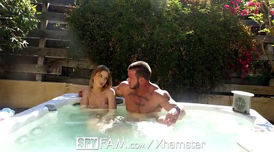 Brother sister, Step sister, Sister and brother, Outdoor creampie, Brother creampie, Brother and sister