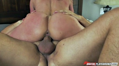 Kendra lust, Riding, Stepson, Kendra·lust
