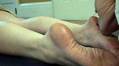 Milf foot, Feet worship, Mature feet, Lesbian feet, Foot worship