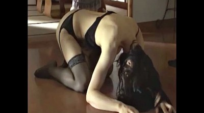 Japanese mother, Japanese small, Mother creampie, Asian mother, Small creampie, Mother japanese