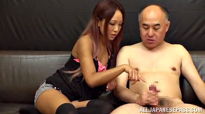 Asian daddy, Asian stocks, Asian stockings, Asian stocking
