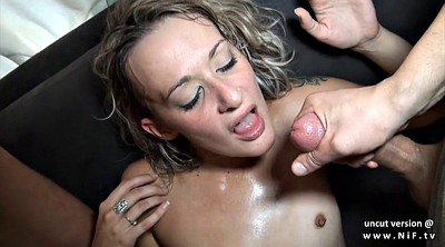 Squirt, French double