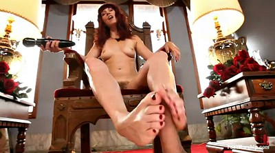 Foot fetish, Feet worship